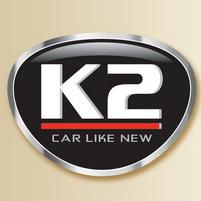 K2 200x200