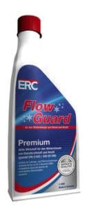 Flow_Guard_Premium_fliessverbesserer_wintereinsatz