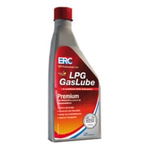 GasLube-Premium