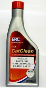 cat-clean-dpf