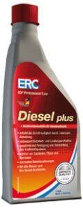 dieselplusflasche