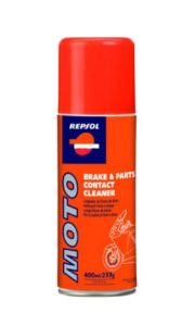 brake-and-parts-contact-cleaner