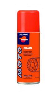 moto-chain