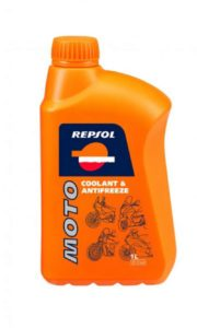 moto-coolant-antifreeze