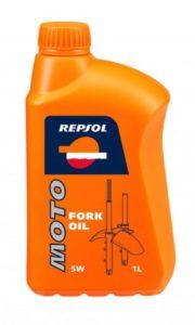 motofork-oil