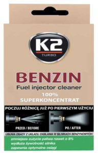 benzin-fuel-intjection-cleaner