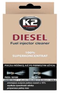 fuel-injection-cleaner