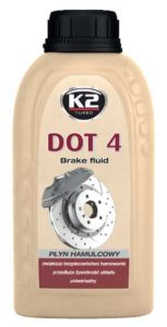 break-fluid-k2-dot-4-250ml