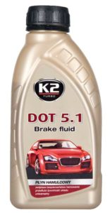 k2-break-fluid-dot-5.1