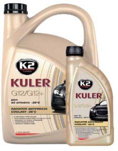 k2-kuler-32c