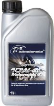 1_Liter_accelerate_Motorcycle_4T_10W_40