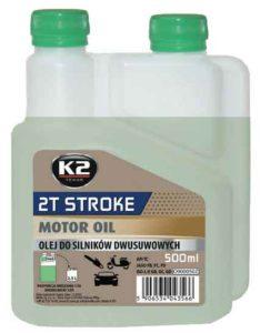 K2-2T-STROKE-OIL