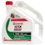 Castrol-GTX-High-Mileage-SAE-15W-40-A3-B4